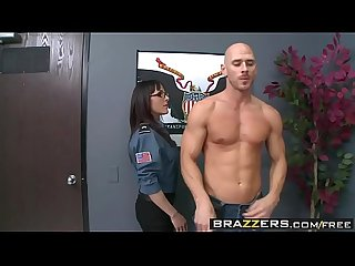 Brazzers shes gonna squirt massive flight risk scene starring cytherea and Johnny sins