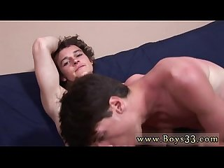 Gay boys fucking scenes in hollywood movies bobby indicated that he