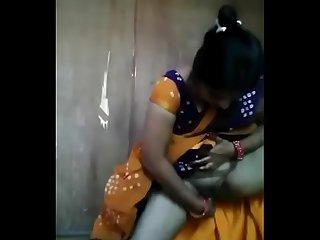 Indian garam chut aur khire k sath chudai