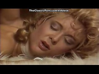 Nina hartley comma lynx canon comma jamie gillis in vintage sex site