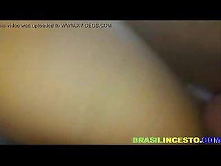 PAI COMENDO CU DA FILHA EM VIDEO PORNO FILHA GOSTOSA - BrasilIncesto.com