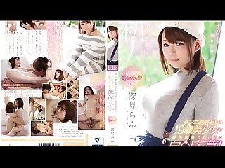 FuxRus.com - JAV yui hatano uncensored hardcore