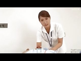 Nurse Miho Tono Full Video http://zo.ee/14500991/sdde479