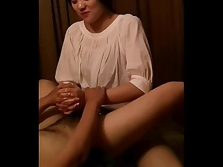 Good chinese massage 09