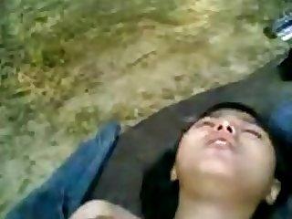 Abg perawan indonesia