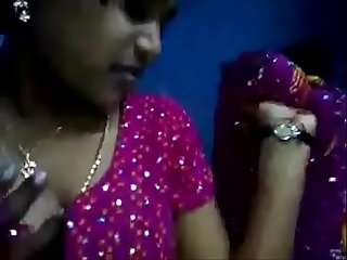School Friend At Home Desi With Audio