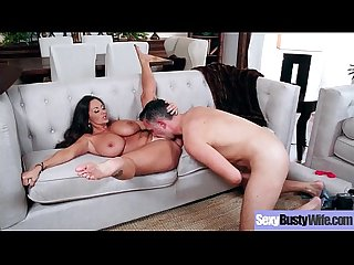 ava addams mature busty lady love sex action on cam clip 08