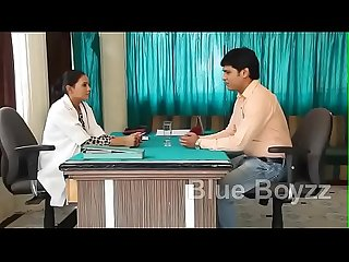Hot nurse affair with patient blue girlzz movie