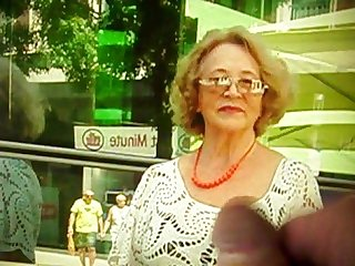 German Mature Milf Granny - German mature mature clips