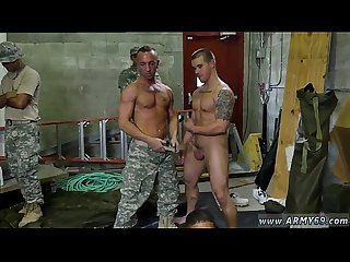 Russian male male military videos and gay hung exposed men porn fight