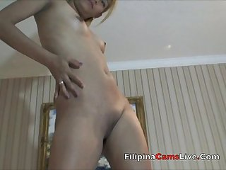 rambut pirang orang asia webcam model asiancamsliveperiodcom filipina hotel