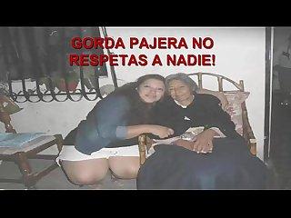 99 en Paja