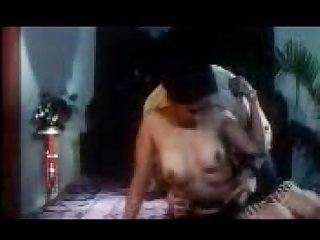 Reshma hot sex