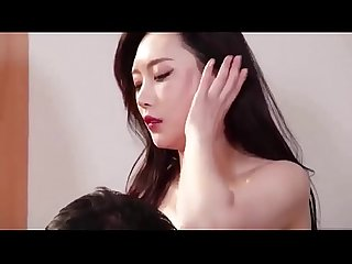 Fuck my Korean wife S sister 03 full Hd clip colon http colon sol sol 123link period vip sol pjqwd l