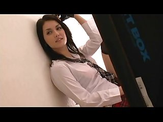 Maria Ozawa Uncensored Collection - 25