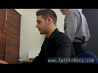 Teen gay fucking in jeans movies jason S rock hard prick and swinging
