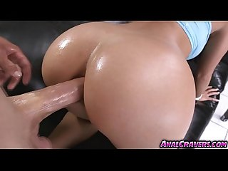 Lovely Kelly diamond having a big cock