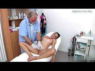 Amateur wild surprise anal