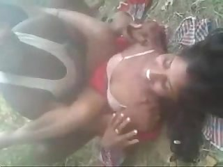 Bengali randi outdoor sex gangbang