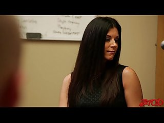 India Summer Where Do You Want Me