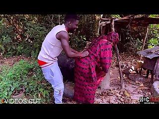 African videos