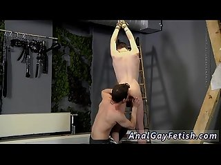 Free gay sex small clips although reece is new to super naughty