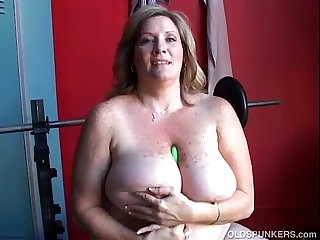 Fat big tits videos