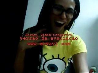 Morena Linda corpo sarado e muito sensual em Curitiba GULOSA de tezao 041 9869-8694 (2)