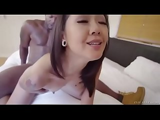 Asian anal bbc