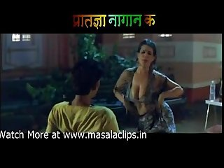 Pratigya naaginke movie all hot scenes