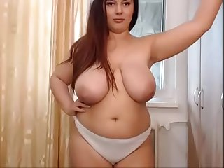 Chubby bbw girl cam free register www freebabecams tk