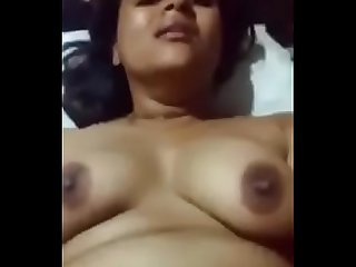 Tamil IT Girl Hardcore Rough Fucking Watch Full Video..