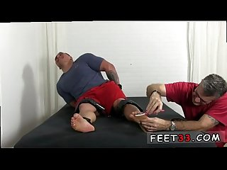 Gay sex movies of old man sucking nipples first time tough wrestler