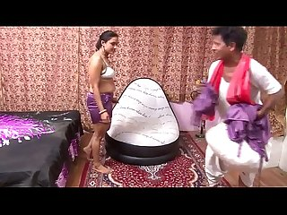 Dhobi attracted toward indian housewife must watch Youtube Mp4