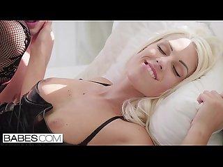 Babes.com - MY SPECIAL TOY - Megan Coxx