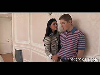 Free legal age teenager mommy sex tape