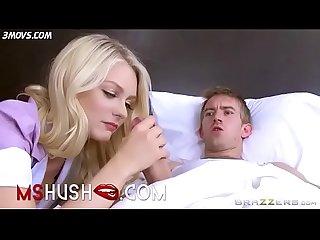 Hotel Maid alli rae caught sucking danny d s piston mshush com