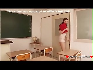 Cute japanese teacher asami ogawa more japanese Xxx full hd porn at www ifljapan com