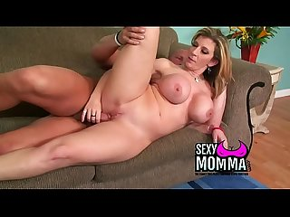 Great amateur Girly eager to swallow last drop of cum face shaved step-daughter