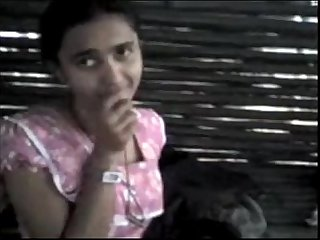 Srilankan girl deeparani nude boobs n pussy show commat leopard69puma