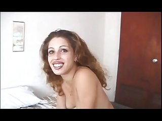 Cuban cheap escort serving tourist