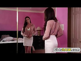 Is Demi Moore banging April O'Neil?eze-april-oneil-2962-1-hd-2