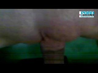 18 years Old Cute Malay Teen pov Blowjob romantic Porn Amateur Homemade Videos