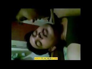 Aah aaah jaan thokona mujha abhi turant chudna hai mujhe see full video adulteacher com