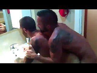 Gay 186
