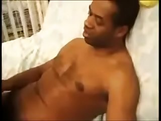 Get laid instantly ebonyfast com ou vle kok