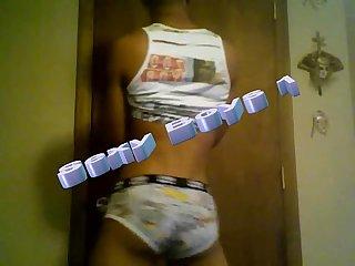 Sexy boys 1 30 min wmv