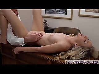 Wife group sex i can t believe i let my bf chat me into having