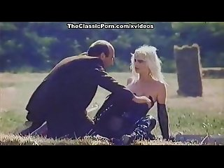 Cicciolina ilona staller guido sem anna fraum in vintage Xxx Video
