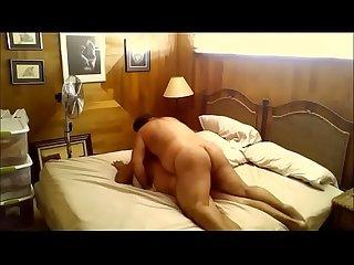 Foda no motel www daddytube club